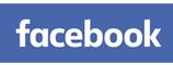 facebook-logo-60px
