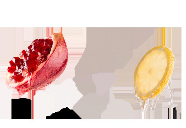 soe-splash-fruits-lite